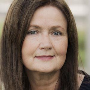 Ola Kjelbye,  © Ola Kjelbye, Författarbesök med Eva F Dahlgren