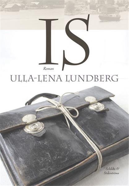 Nordisk biblioteksvecka - Kura skymning