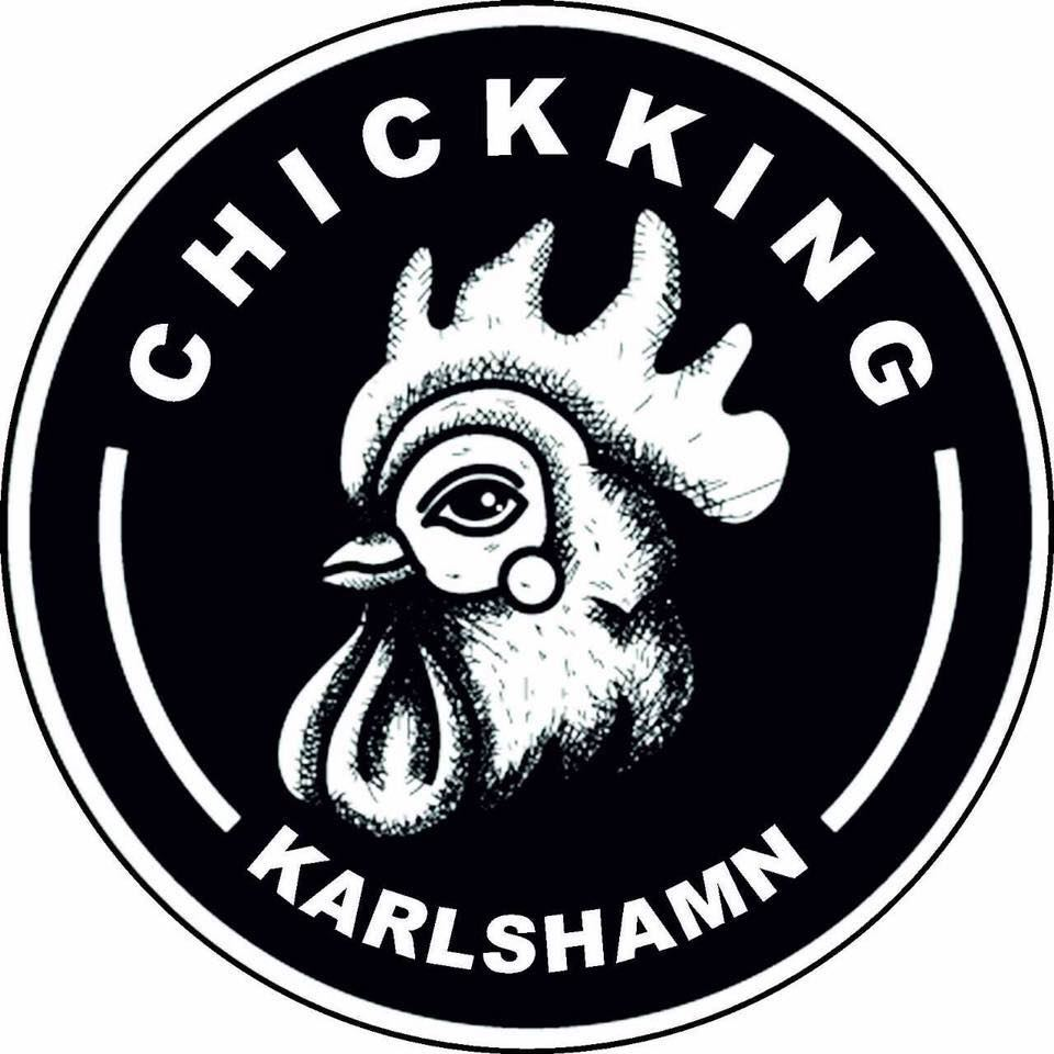 Chick King