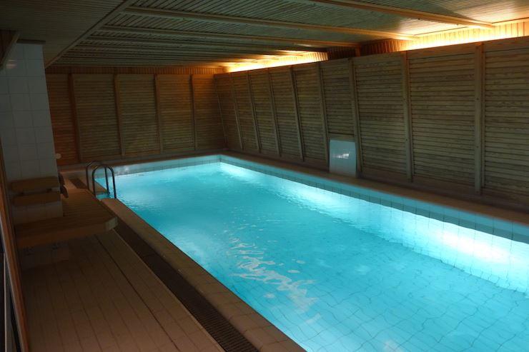 Sauna   Spatium Toimitilat