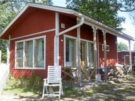 Sauna   Kahvisaari
