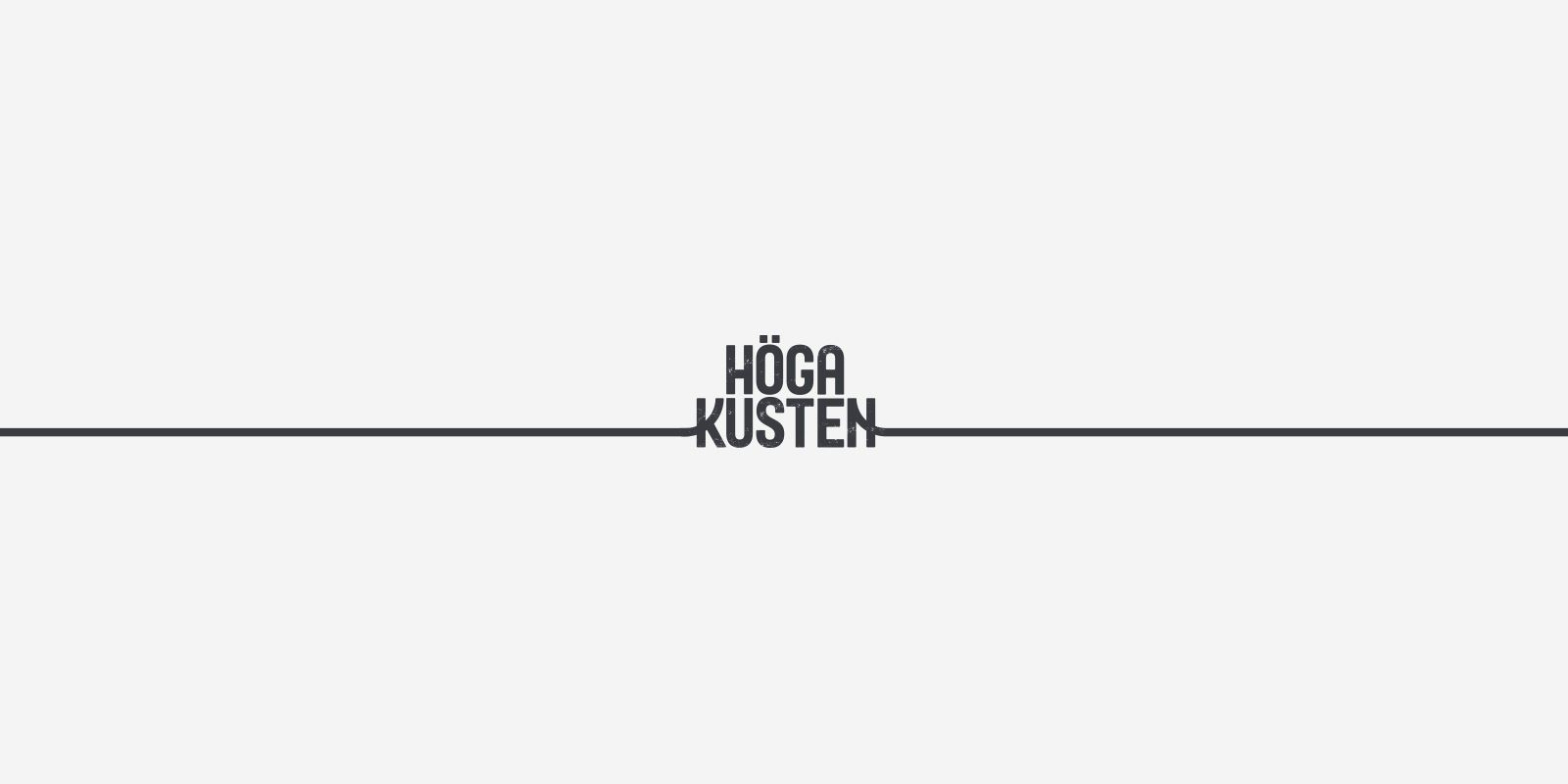 Kubbe/Norrflärke kanotled