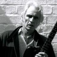 Steve Gibbons| Musikcafé