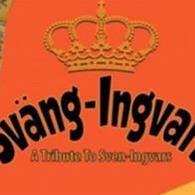 Sväng-Ingvars | Musikcafé