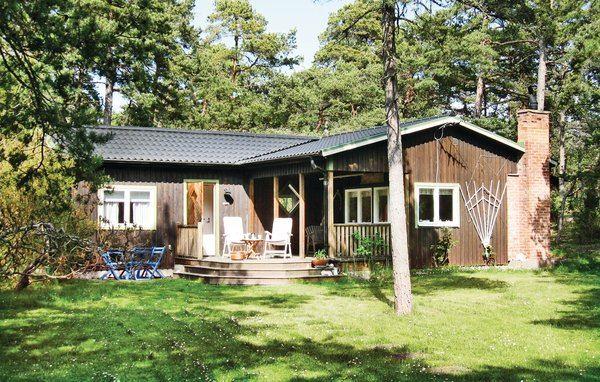 Själsö - S42281