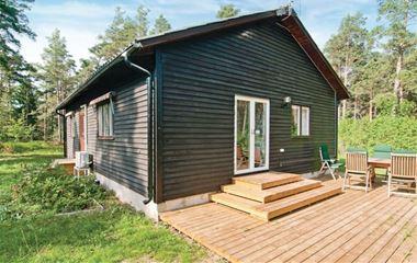 Hangvar/Lärbro - S42142