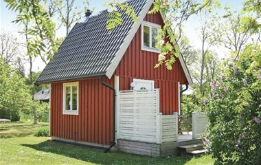Själsö - S42235