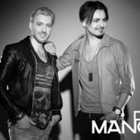 q.bar Live - Jamie Meyer duo