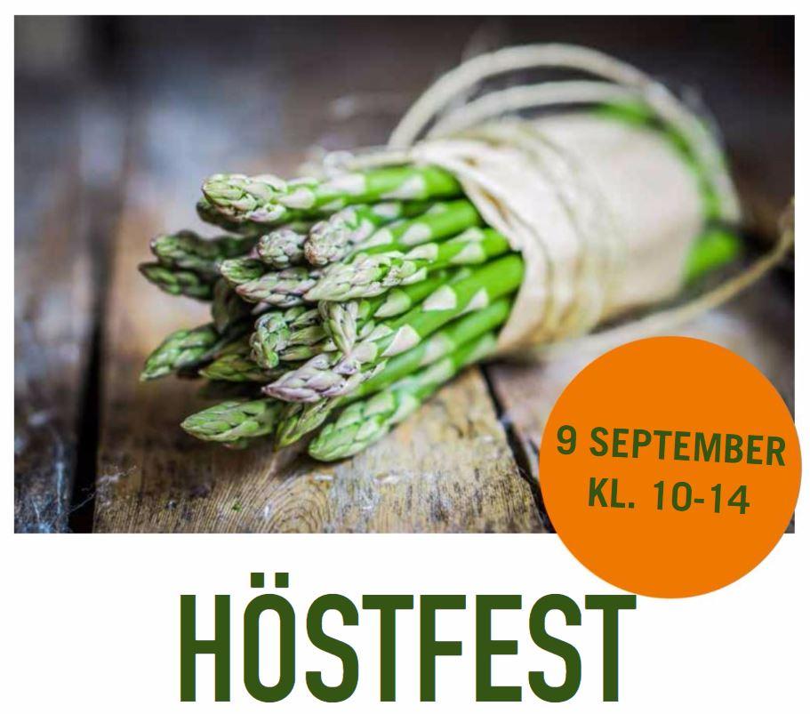 Åhus Höstfest