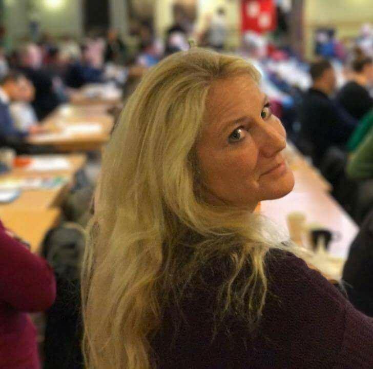 Privat, Regnbågsveckan: Fika Tillsammans med HBTQ-workshop