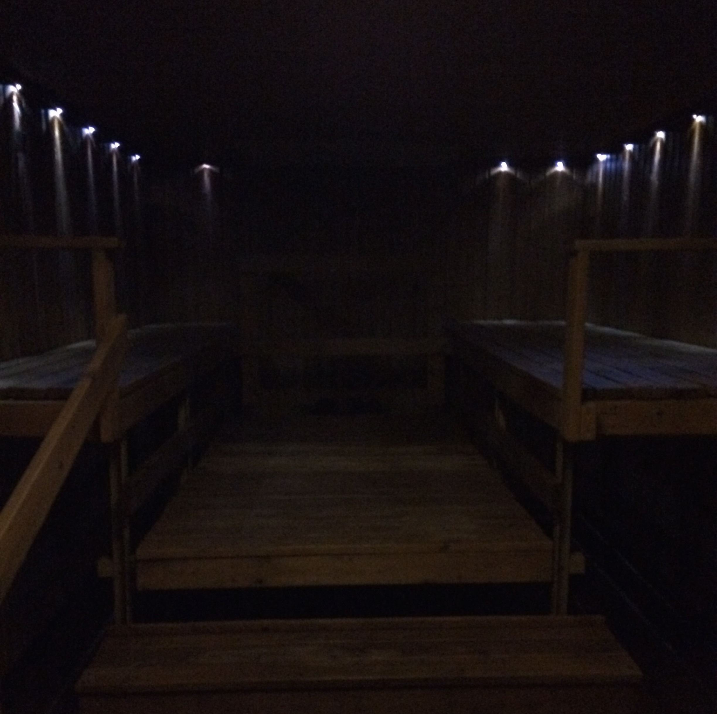 Sauna | Holiday Centre Lepola
