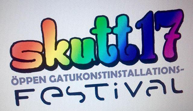 © IDKA Skutt17 2017, Skutt17