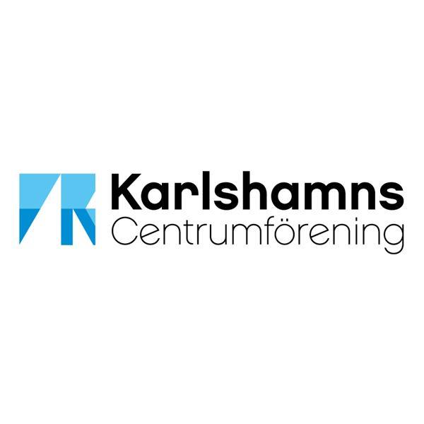 Karlshamn Centrumförening