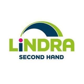 Lindra second hand