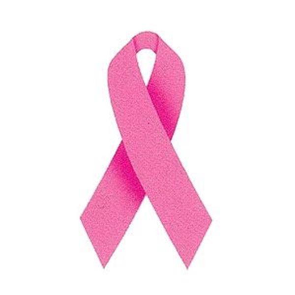 Tjejkväll till förmån av bröstcancerfonden
