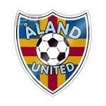 Ligafotboll: Åland United - Myran