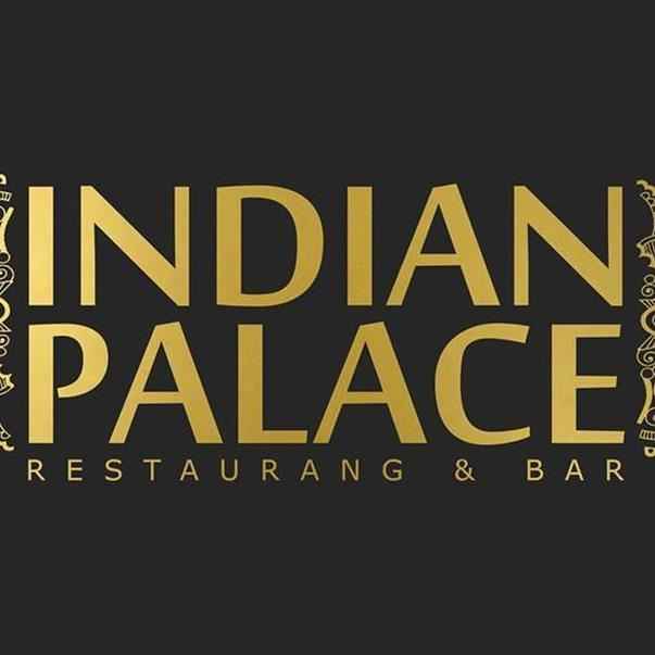 Indian Palace - Restaurang & Bar