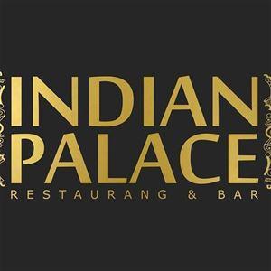Indian Palace Restaurang & Bar