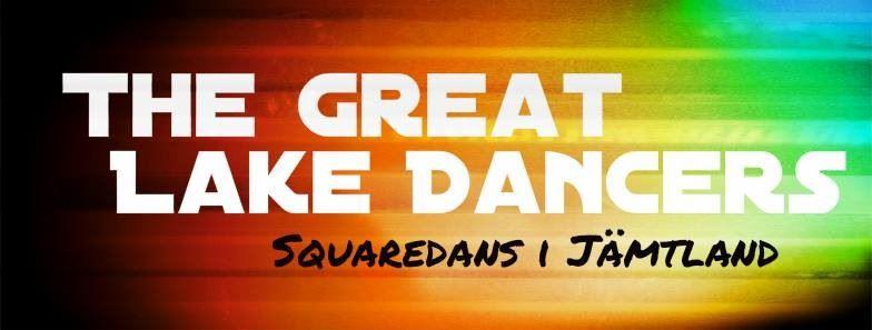 The Great Lake Dancers