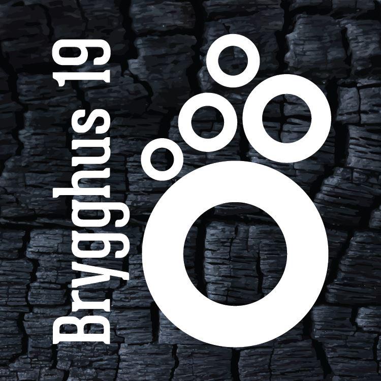 Brygghus 19