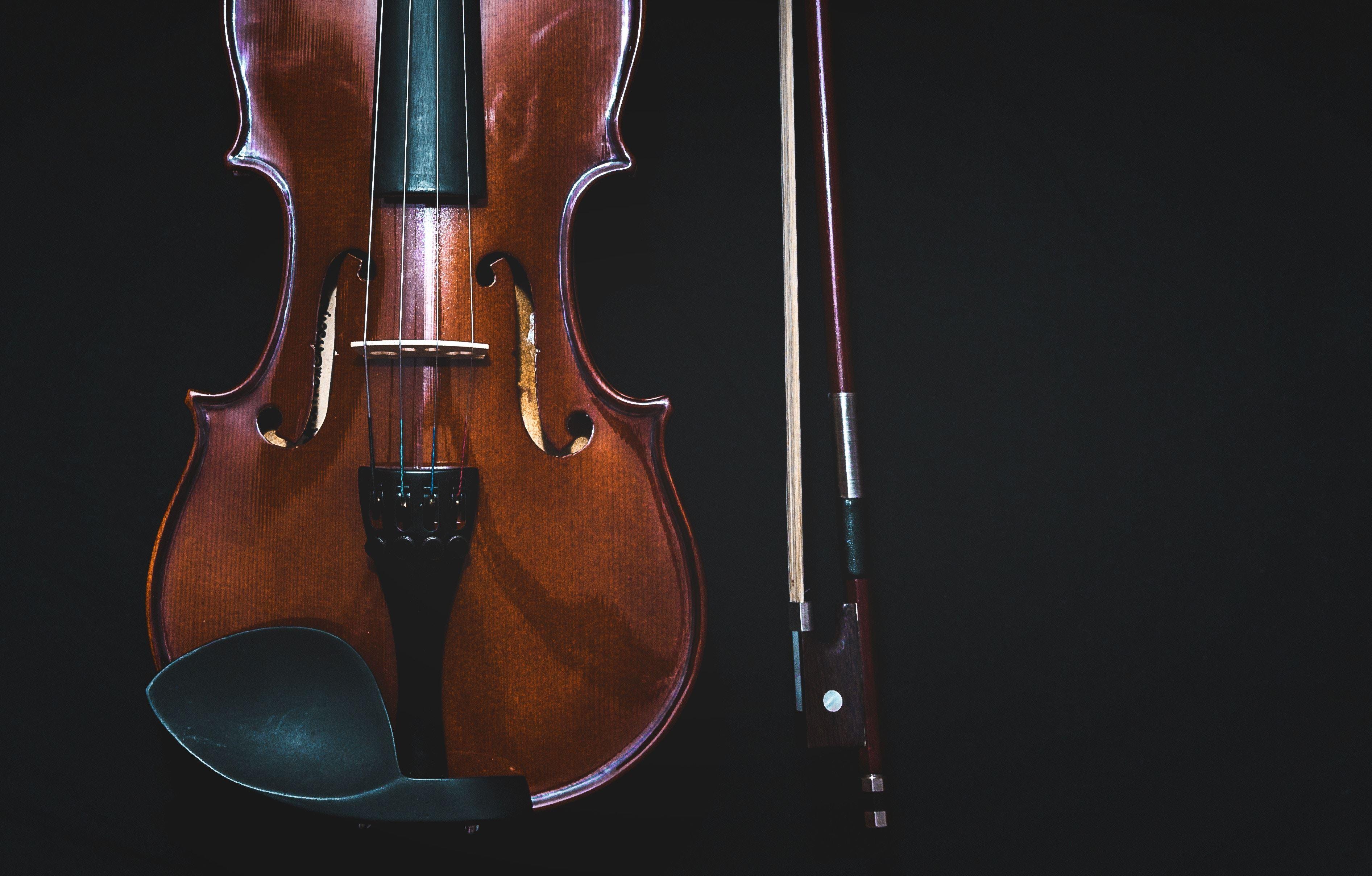 Mozart med Jönköpings Sinfonietta och Lisa Larsson