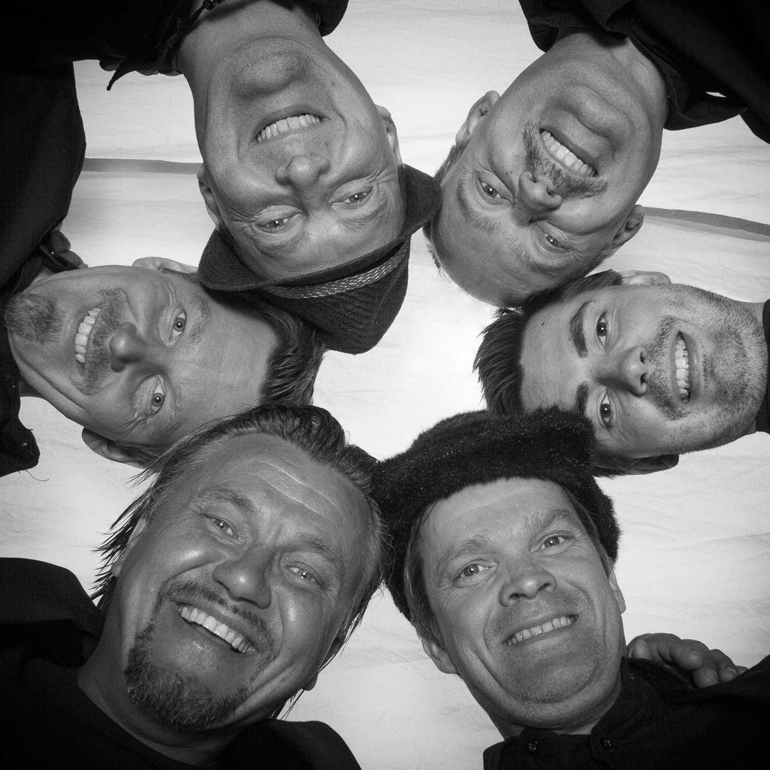 Raj-Raj Band