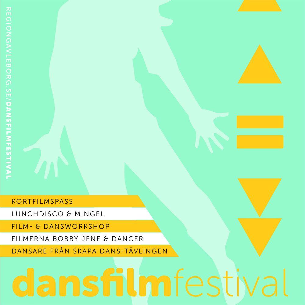 Dansfilmfestival