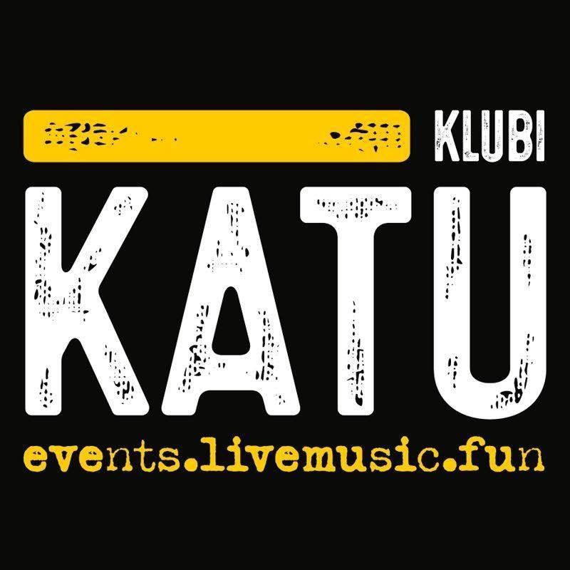 Katu-klubi