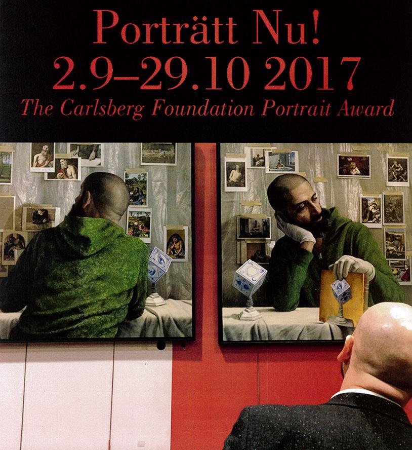 Porträtausstellung