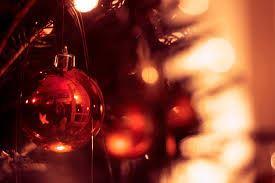 Jul på Smedsgården
