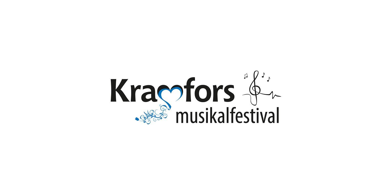 Kramfors Musikalfestival