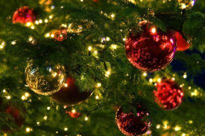 Julton i Sollefteå Kyrka