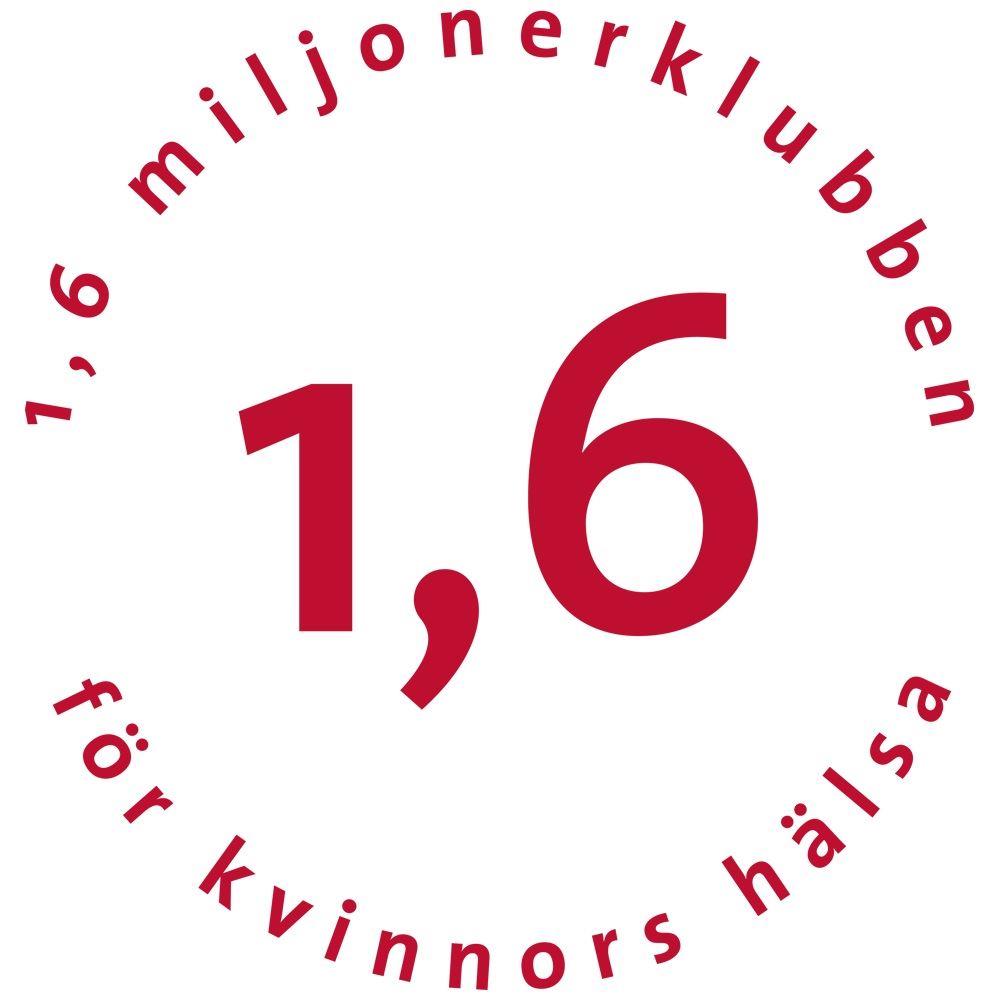 1,6 miljonerklubbens seminarium i Sundsvall