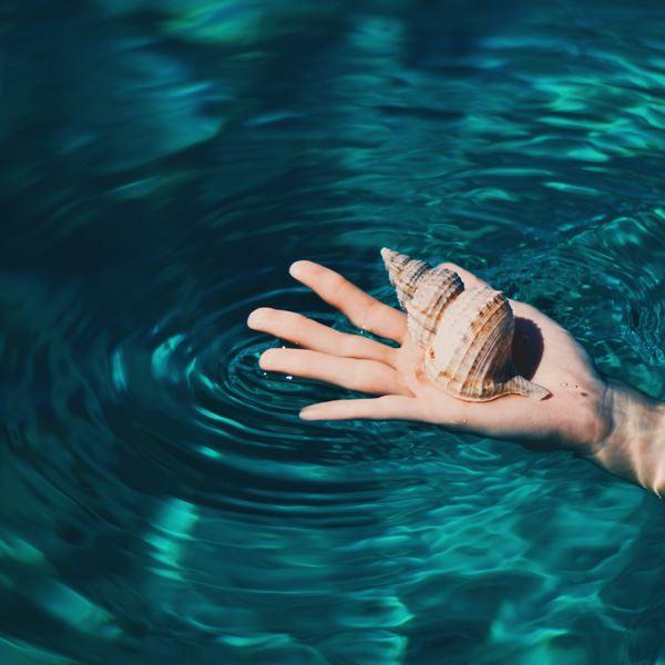 Relax - Romerska badet
