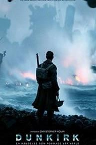 Bio - Dunkirk