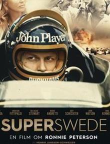 Bio - Superswede (Sv.txt)