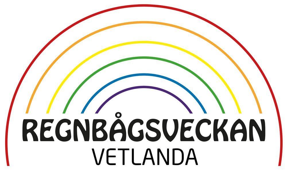 Regnbågsveckan: Regnbågspicknick i Apoteksparken