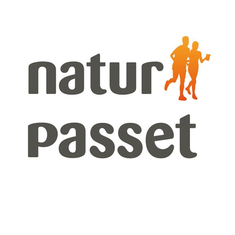 Naturpass