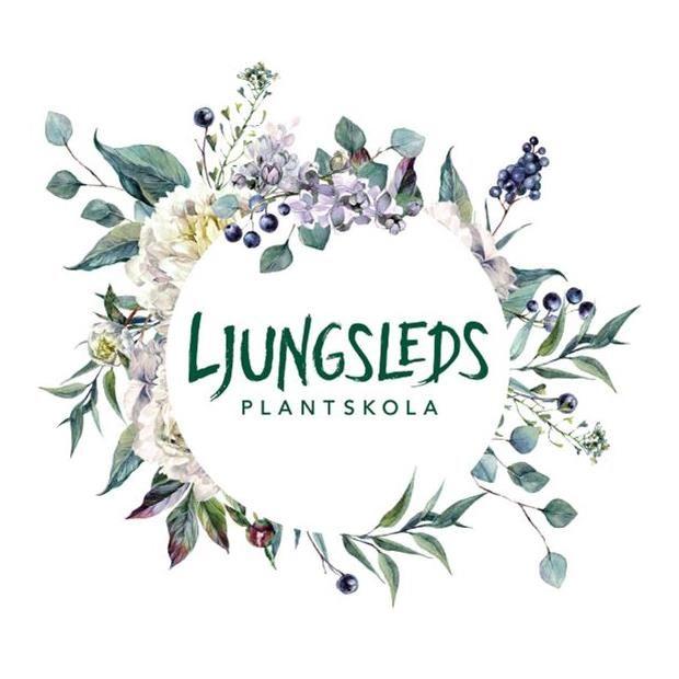 Ljungsleds Plantskola