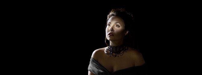 MetOpera: Tosca av Puccini