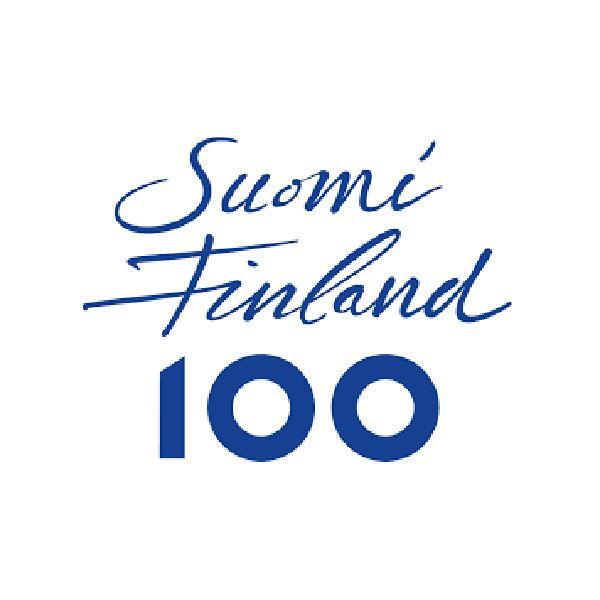 """Utställning: """"Suomi 100 år"""""""