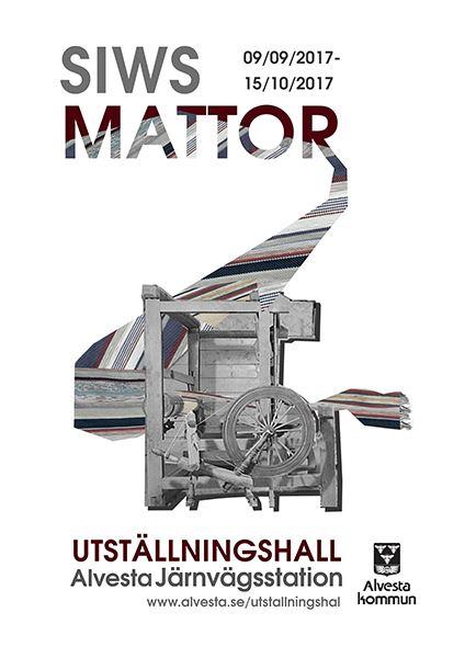 Siws Mattor