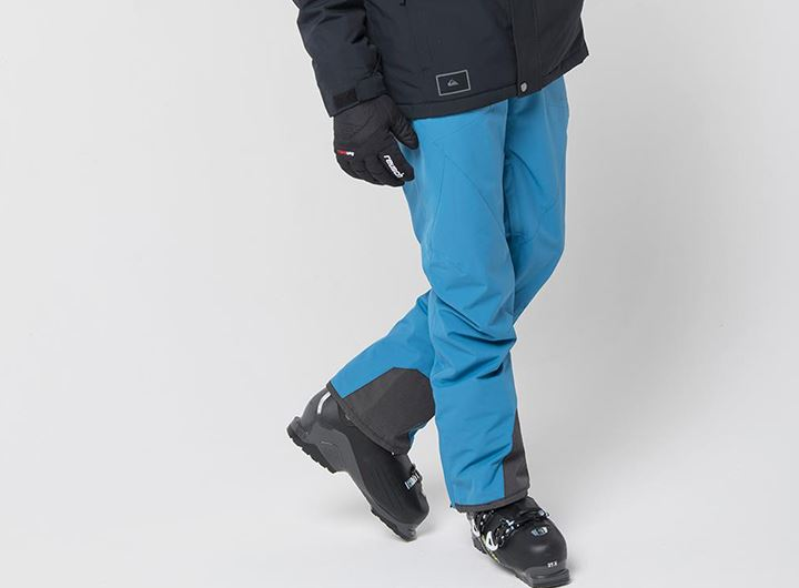 Lifestyle - Ski Wear 2