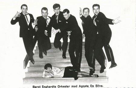 Enghardts 1966