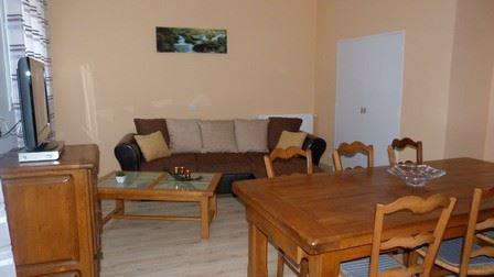 GTBB-MAUL - Bel appartement à Bagnères de Bigorre