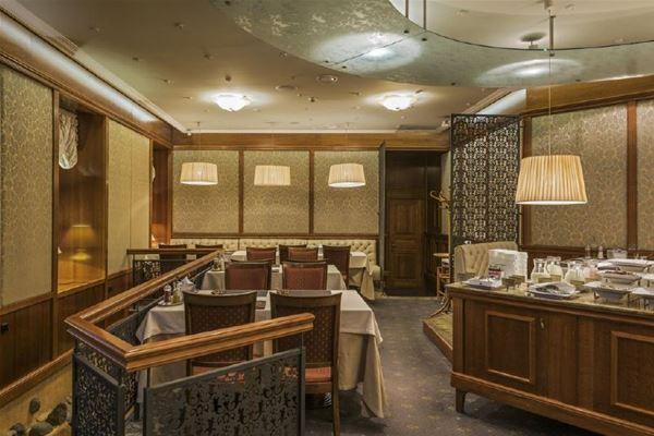 Hotel Congress