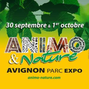 ANIMO ET NATURE 2017
