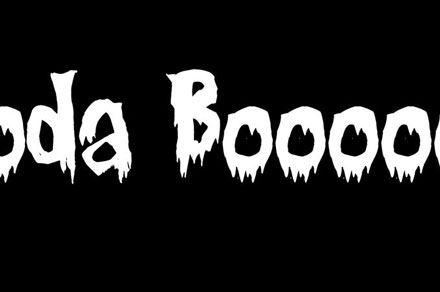 Boda Booooo
