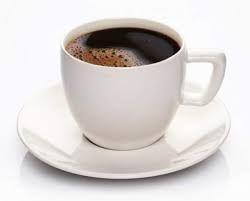 EKO-skördemässa med körsång, kaffe och marknad