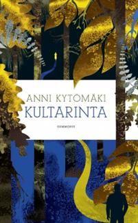 Suomenkielinen lukupiiri / Bokcirkel på finska